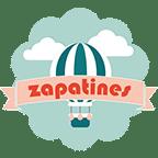 Zapatería online | Calzado infantil y juvenil | Zapatos niño y niña