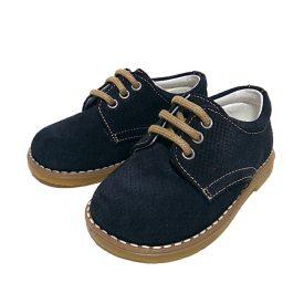 Andanines zapato marino ceremonia niño marino