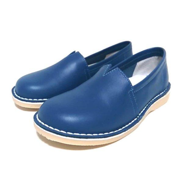Cmping Azul Dar2