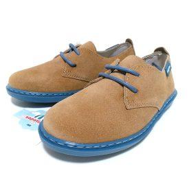 zapato arena niño conguitos