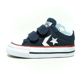 converse all star marino lona
