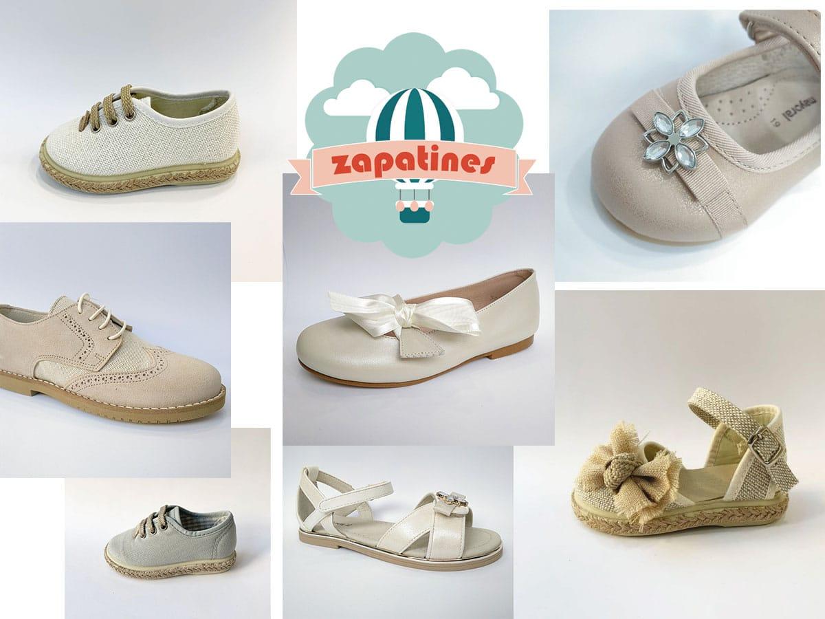 comprar zapatos de ceremonia baratos