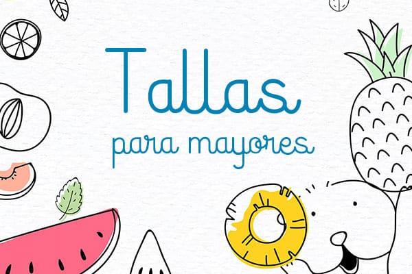 e267f8f7 Zapatería Infantil Online | Zapatos Niño, Niña y Bebé | ZAPATINES ®