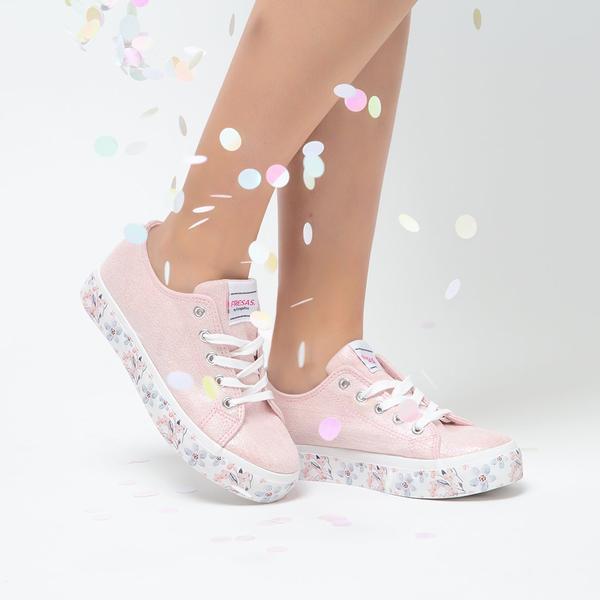 comprar conguitos zapatos online