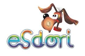 Esdori