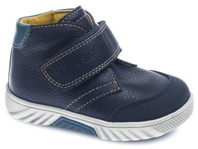 comprar botas de niño