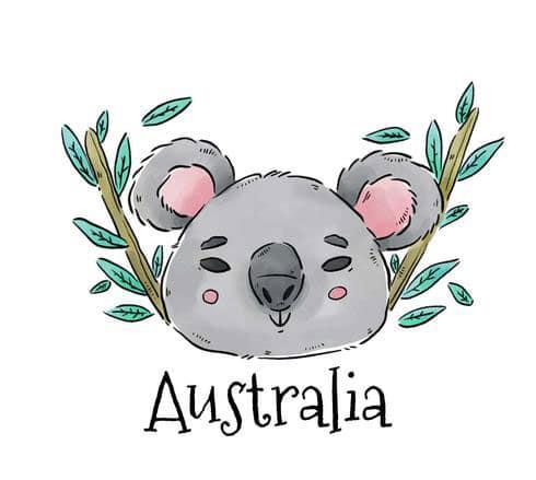 comprar botas australianas conguitos