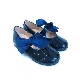 zapatitos de vestir para niñas pequeñas