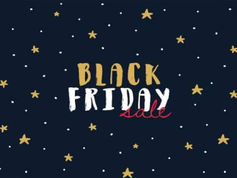 comprar zapatos de niño black friday