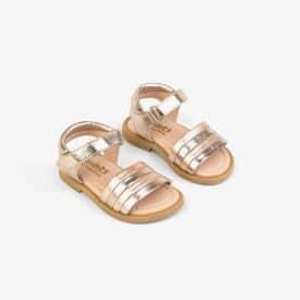 sandalias vestir niña Conguitos