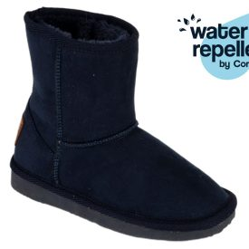 Australianas Marino Water Repellent Unisex Conguitos
