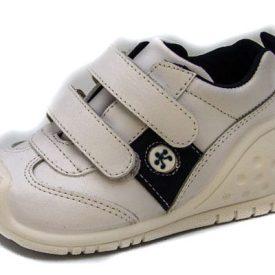zapatillas deportivas para bebé preandante de Titanitos Stabilizer
